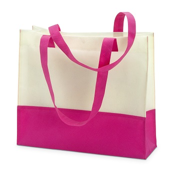Non-Woven-Shopping-Bags-in-UAE